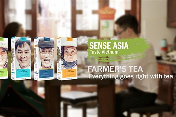 Sinh viên ngành Truyền thông đã mang đến các chiến dịch phản ảnh những vấn đề xã hội thực tế ở Việt Nam như lái xe trong trạng thái say xỉn, nạn bạo hành trẻ em và ngược đãi trong gia đình cùng các chiến dịch tôn vinh những giá trị văn hóa Việt Nam như chiến dịch quảng bá trà của nông trại Việt.
