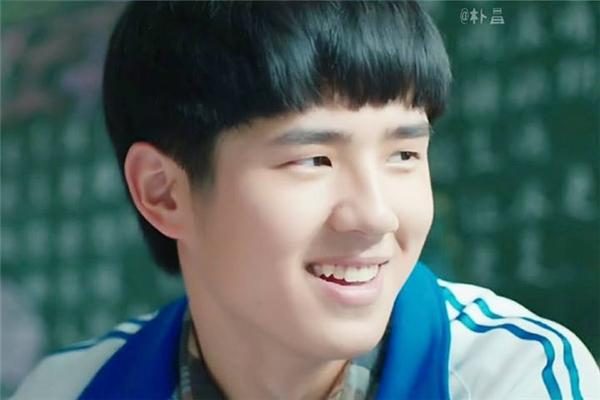 Lưu Hạo Nhiêngây ấn tượng vớikhán giả trẻ qua vai diễnTống Catrong Chuyện Tình Bắc Kinh và Dư Hoài trongĐiều Tuyệt Vời Nhất CủaChúng Ta.