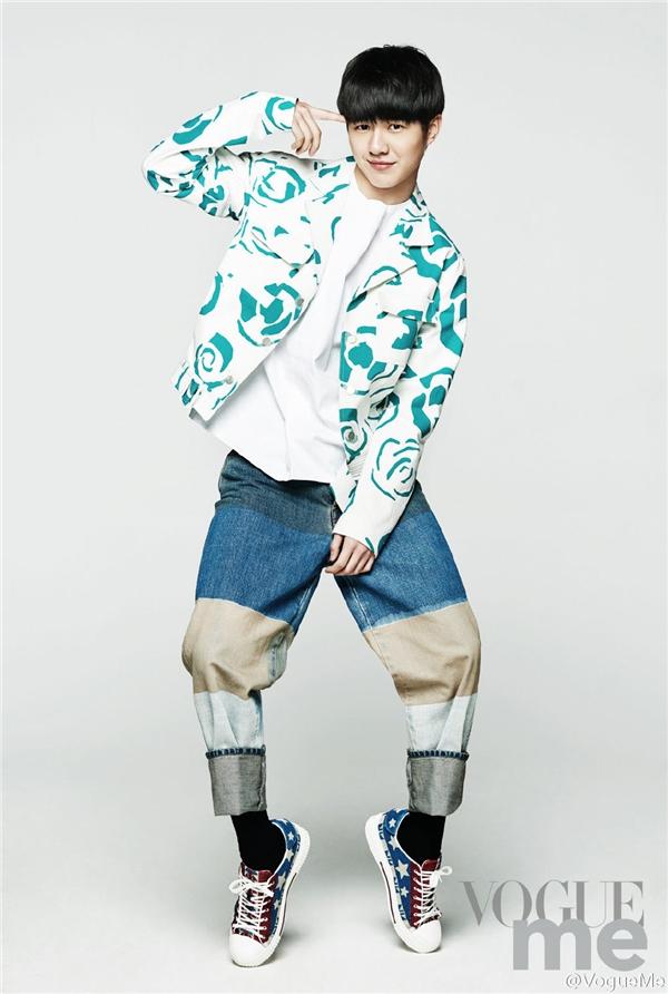 Lưu Hạo Nhiênhiệnlà gương mặt diễn viên trẻ được các dự án điện ảnh và truyền hình chú ý.