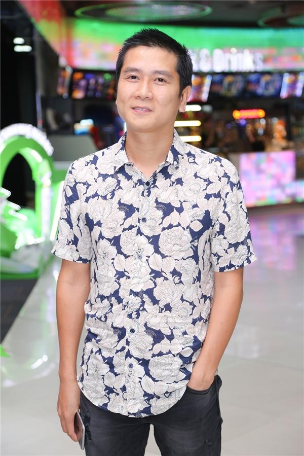 Nhạc sĩ Hồ Hoài Anh - Tin sao Viet - Tin tuc sao Viet - Scandal sao Viet - Tin tuc cua Sao - Tin cua Sao
