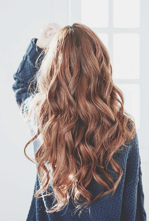 Điểm lại những kiểu tóc khiến phái đẹp