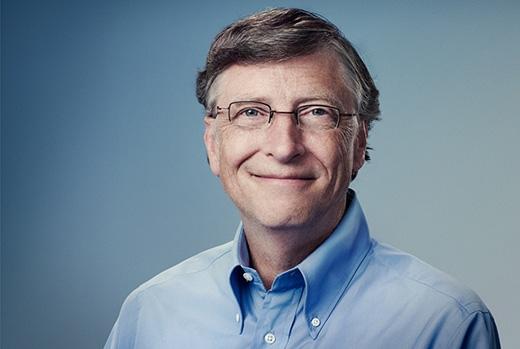 Hay tỷ phú Bill Gates đều là những sinh viên ưu tú theo học tại trường Đại học danh giá này.
