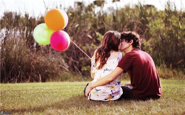 Khi yêu, dường như bất cứ cô gái nào cũng rất sợ những điều này!
