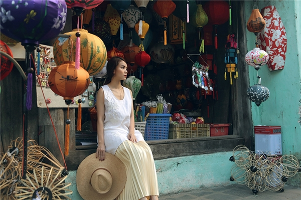 """Chị em Yến Trang - Yến Nhi đã trở lại và """"lợi hại"""" hơn xưa - Tin sao Viet - Tin tuc sao Viet - Scandal sao Viet - Tin tuc cua Sao - Tin cua Sao"""