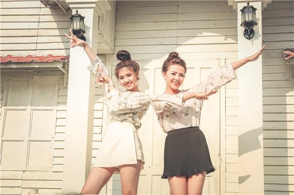 MVKhông thuộc về aido Alba Diệu Vân thể hiện, Phan Mạnh Quỳnh sản xuất sẽ được phát hành vào ngày 21/12 trên các kênh truyền thông, âm nhạc trực tuyến.
