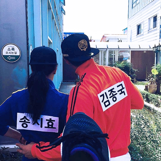 Hành động của cặp đôi SpartAce sau khi chia tay RM khiến fan nể phục