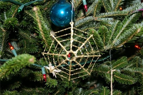 Những phong tục đón Giáng sinh thế giới mà bạn chỉ nghe lần đầu