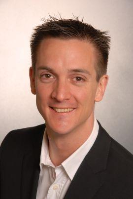 """Ullrich Kastner được nhân viên công ty gọi vui là """"Ông chủ tốt nhất thế giới"""". (Ảnh: internet)"""
