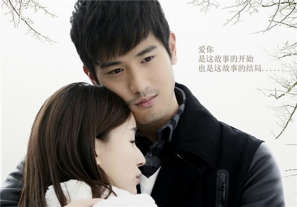 Câu chuyện tình cảm động của Tạ Tiểu Thu và Vương Lịch Xuyên đã để lại dấu ấn sâu đậm trong lòng khán giả.