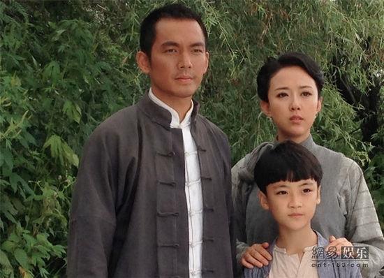 Dũng sĩ chi thành kể về câu chuyện các anh hùng yêu nước dẫn đầu là Hà Bình An (Chung Hán Lương) đấu dũng đấu trí với quân địch để bảo vệ Đường Đức Thành.