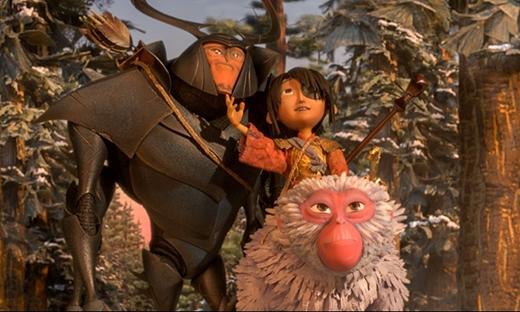 7 bộ phim hoạt hình hay giúp bạn thêm niềm tin vào cuộc sống hơn