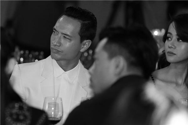 Kim Lý - An Nguy - Tin sao Viet - Tin tuc sao Viet - Scandal sao Viet - Tin tuc cua Sao - Tin cua Sao