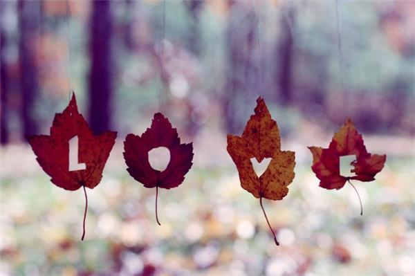 Một cuộc hẹn lãng mạn sẽ giúp Thiên Bình hâm nóng tình cảm rất tuyệt vời đấy. (Ảnh: Internet)