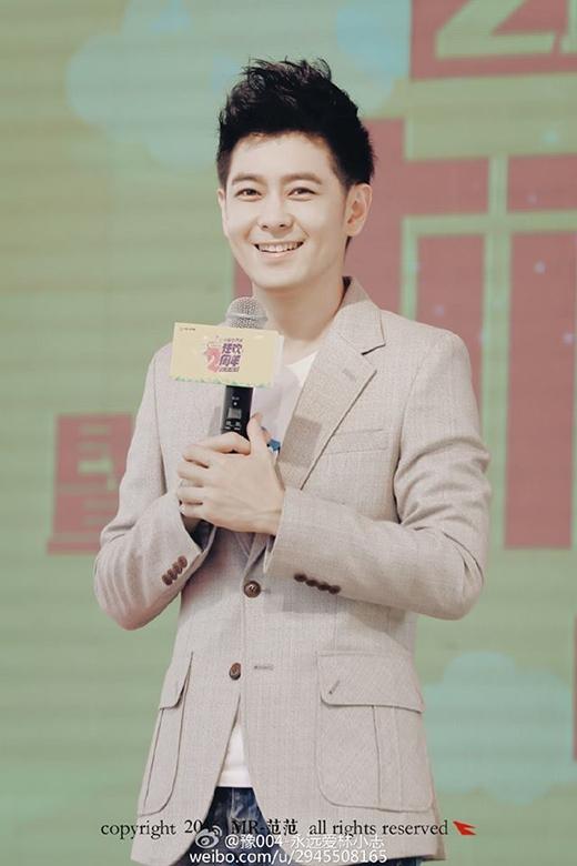 3. Lâm Chí Dĩnh
