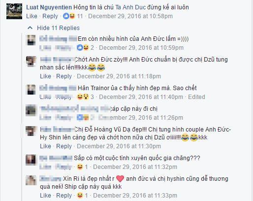Nghi vấn Trương Thế Vinh hẹn hò bạn thân của Hari Won? - Tin sao Viet - Tin tuc sao Viet - Scandal sao Viet - Tin tuc cua Sao - Tin cua Sao