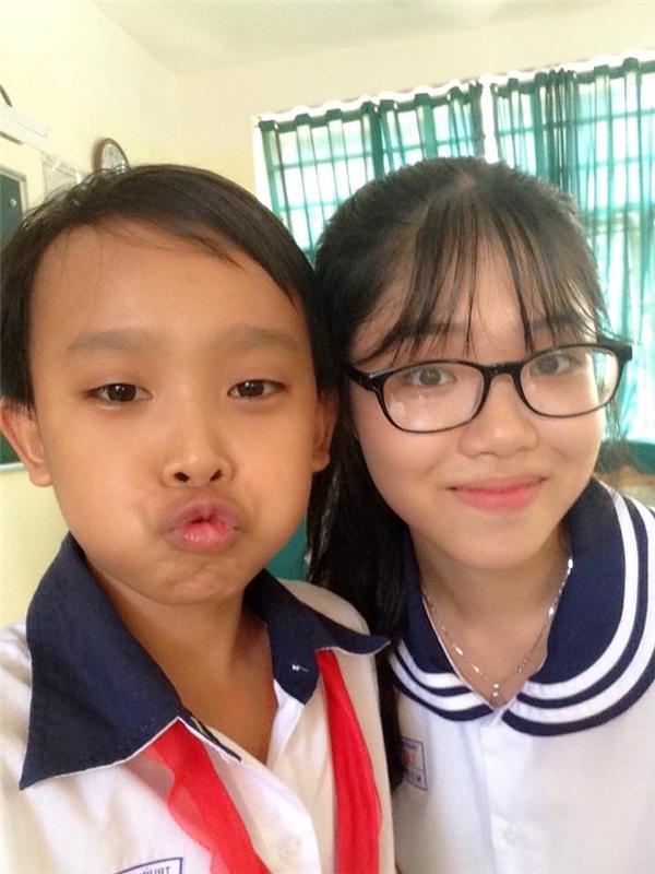 Bất ngờ trước cuộc sống của Hồ Văn Cường sau nửa năm đăng quang - Tin sao Viet - Tin tuc sao Viet - Scandal sao Viet - Tin tuc cua Sao - Tin cua Sao