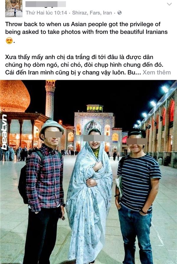 Nể phục anh chàng đi đường bộ từ Pháp về Hà Nội trong 6 tháng