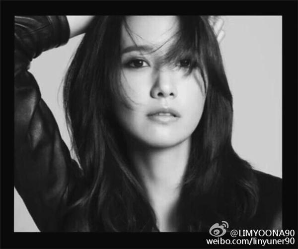 Yoon Ah vừa qua đã gặt hái nhiều thành công trong hai dự án phimThe K2 vàGod of War, Zhao Yun