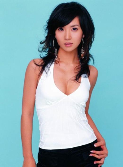 Nàng Như Ý bén duyên với nghiệp diễn khi còn là nữ sinh trung học phổ thông, được đạo diễn Huỳnh Kiến Tân phát hiện tài năng và nhận vai diễn con gái của nhân vật nam chính trong tác phẩm mới.