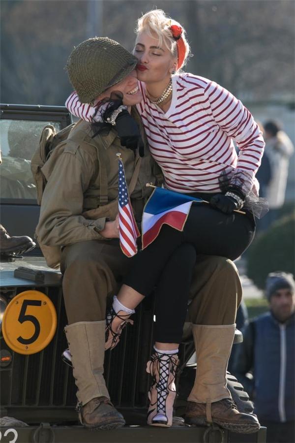 Ngỡ ngàng con gái Michael Jackson càng lớn càng giống hệt… Madonna