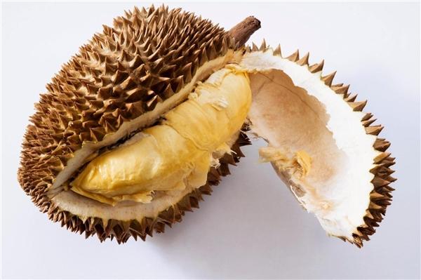 Choáng khi biết sự thật về tổ hợp mùi tạo nên hương vị trái sầu riêng
