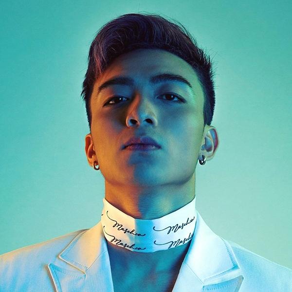"""Soobin Hoàng Sơn sẽ ra mắtca khúc mới toanh với sự """"trợ lực"""" từ một nhà sản xuấtâm nhạc nổi tiếng thế giới."""