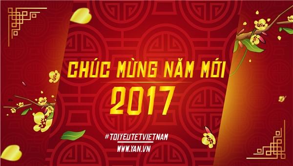 Thu Minh, Soobin Hoàng Sơn và loạt sao Việt bật mí dự án