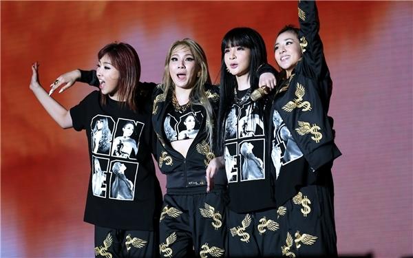 Nhóm nữ Kpop đình đám tan rã gần hết, SNSD có kết thúc buồn tương tự?