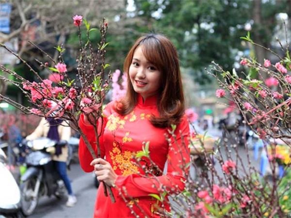 Ngày đầu năm mới của Thiên Bình sẽ là một ngày thuận lợi, suôn sẻ và tràn ngập niềm vui, hạnh phúc.(Ảnh: Internet)