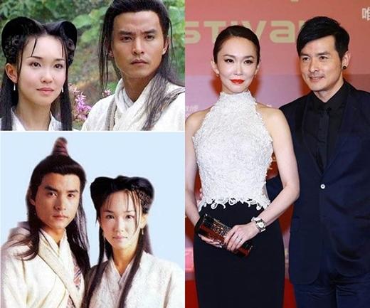 Dù bị từ chối phũ phàng nhưng Lý Minh Thuận vẫn một lòng theo đuổi người con gái xinh đẹp ấy.