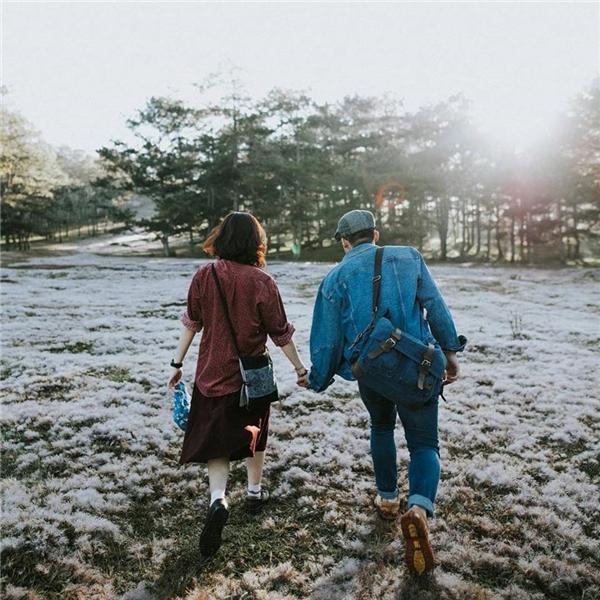 Yêu đúng người sẽ là hạnh phúc ngập tràn khắp thế gian. Nhưng yêu lầm người sẽ là một nỗi ám ảnh đáng sợ.