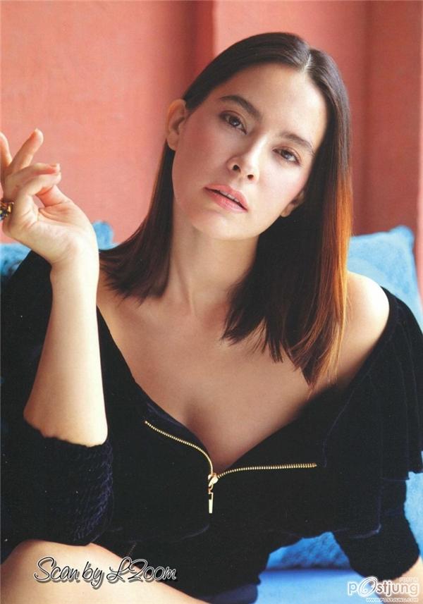 Marsha Wattanapanich