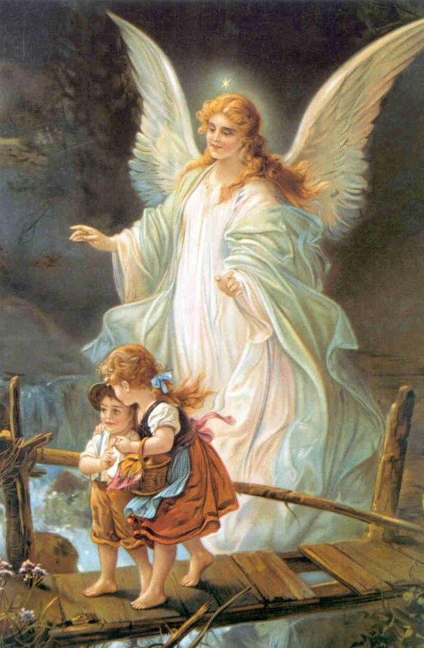 Chỉ cần bạn cố gắng, nỗ lực dể đạt được mục tiêu của mình, các thiên thần rồi sẽ ban tặng bạn phần thưởng xứng đáng.