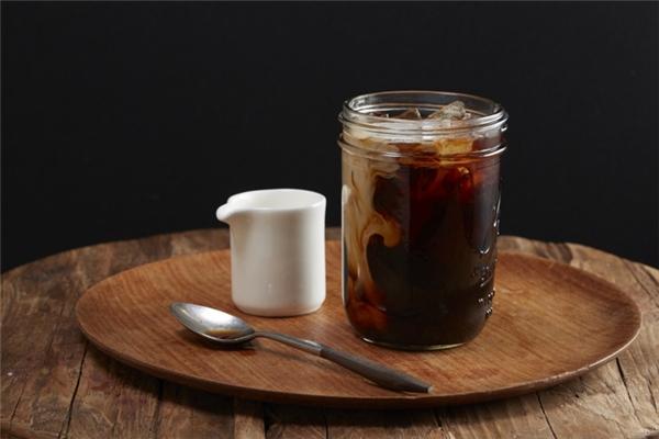 Croatia: 1 ly cà phê cỡ bự