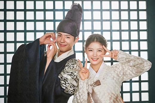 Những diễn viên nhí hot nhất Hàn Quốc ngày ấy bây giờ lột xác ra sao?