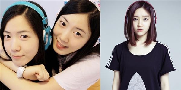 Netizen vẫn không cho T-ara cơ hội hồi sinh bất chấp sự thật ra sao