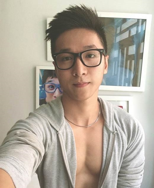 Chiều cao trung bình của nam giới Việt Nam là 163,7cm.