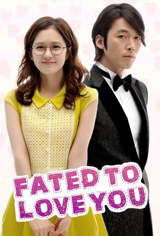 Bạn sẽ nhận ra tình yêu đích thực chính là phải mở lòng đón nhận đối phương khi xem bộ phim này.