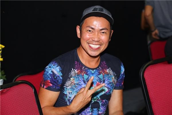 Từ hải ngoại, nghệ sĩ hàiHoài Tâm cũng ủng hộ số tiền 10 triệu đồng. - Tin sao Viet - Tin tuc sao Viet - Scandal sao Viet - Tin tuc cua Sao - Tin cua Sao