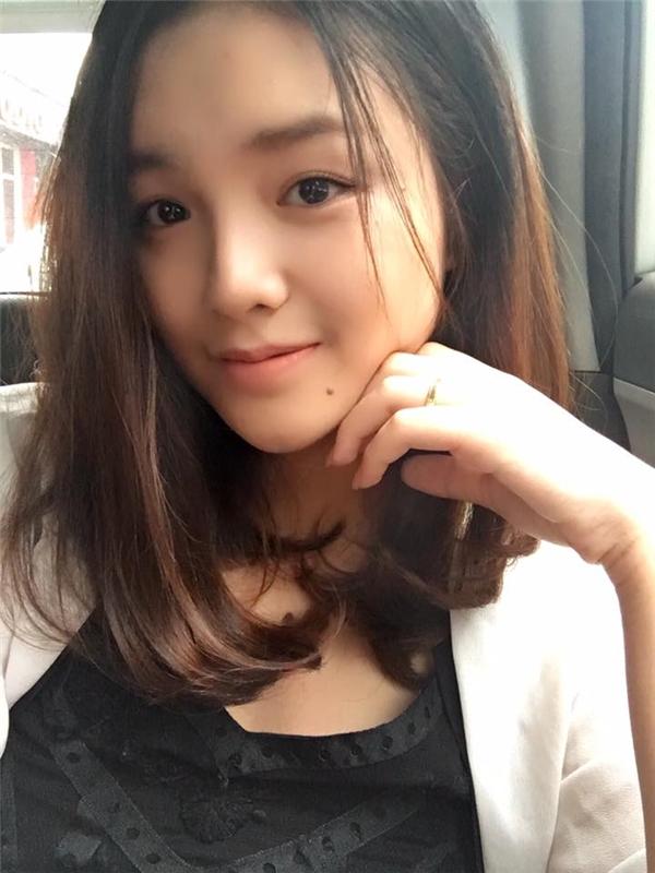 Chính vì quá khứ ấy đã khiến cho Nhật Hạ gặp không ít khó khăn trên con đường sự nghiệp sau này khi khán giả luôn nhớ đến hình ảnh cô phù thuỷ nhỏ Ye Ye.