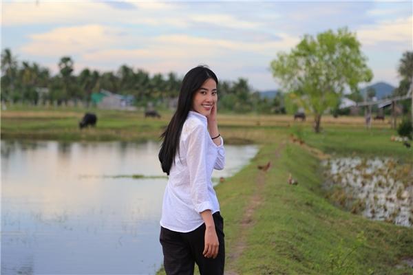 Nam Em khóc liên tục trong vòng 1 tháng trên phim trường - Tin sao Viet - Tin tuc sao Viet - Scandal sao Viet - Tin tuc cua Sao - Tin cua Sao