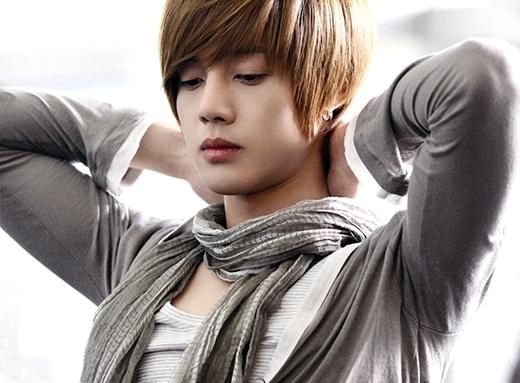 Nhân vậtYoon Ji Hootạo nên cơn sốt không kém cạnh nhân vật của Lee Min Ho.