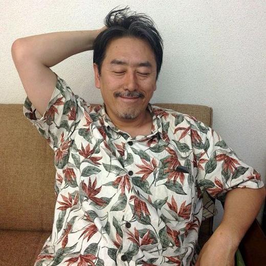 Những người đàn ông Nhật lớn tuổi có ngoại hình đẹp sẽ tận dụng thời gian rảnh rỗi của mình để cho thuê bản thân mình.