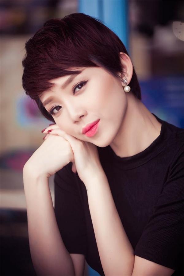 Ngoài Mỹ Tâm, nhiều sao Việt cũng dính lùm xùm bản quyền ca khúc - Tin sao Viet - Tin tuc sao Viet - Scandal sao Viet - Tin tuc cua Sao - Tin cua Sao