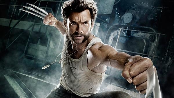 Chỉ có duy nhất một Wolverinedo Hugh Jackmanđóng mà thôi.