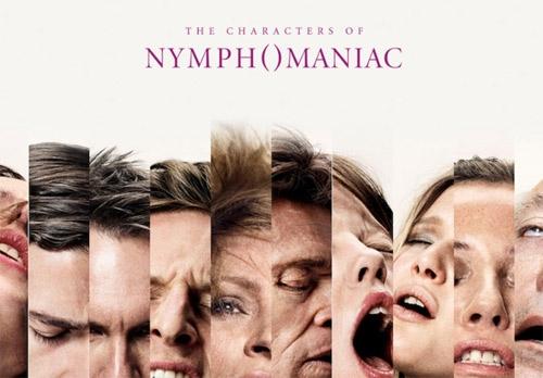 Bộ phim này được giới chuyên môn đánh giá cao nhưng lại bị cấm chiếu.(Ảnh: Internet)
