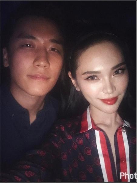Seungri chính là sao Hàn sáng nhất mạng xã hội Việt suốt 24 giờ qua