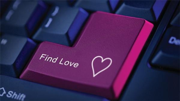 Tiêu chuẩn quá cao sẽ cản trở việc tìm kiếm tình yêu đích thục của bạn đó.
