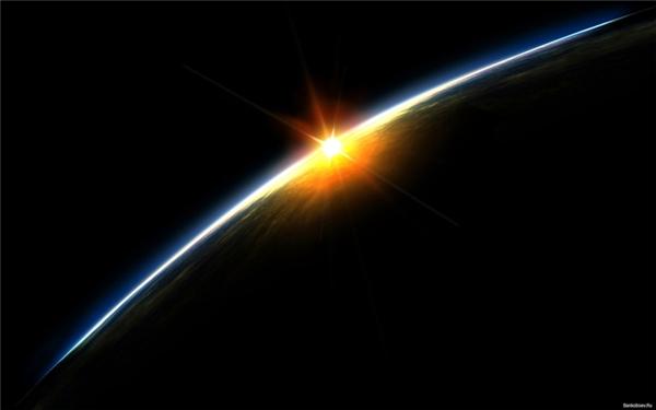 Ánh sáng (hơn 1 tỷ km/h): Đây chính là thứ di chuyển nhanh nhất thế giới, mỗi giây đi được hơn 299.000km. So sánh vui thì nếu một người di chuyển với vận tốc ánh sáng, người đó sẽ chạy vòng quanh Trái Đất (theo đường xích đạo) 7,5 lần chỉ trong vòng 1 giây.