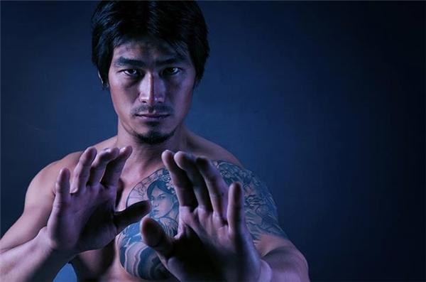 4 ngôi sao võ thuật nổi tiếng nhất Việt Nam ngày ấy giờ ra sao? - Tin sao Viet - Tin tuc sao Viet - Scandal sao Viet - Tin tuc cua Sao - Tin cua Sao